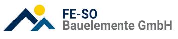 FE-SO Bauelemente GmbH